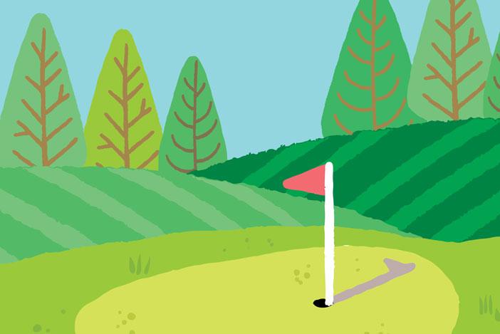 crew kansas city 2019 08 15 golf tournament. Black Bedroom Furniture Sets. Home Design Ideas
